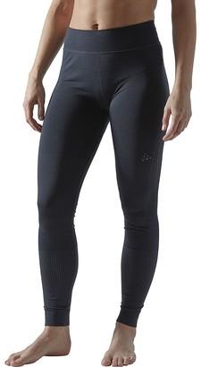 Craft Fuseknit Comfort Pant - Women's