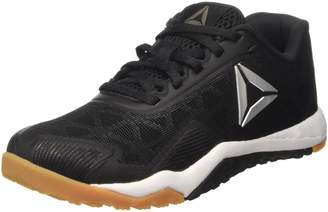 Reebok Ros Workout TR 2.0 Women's Fitness Fitness Shoes