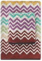 Missoni Home Rufus Towel Set (2 PC)
