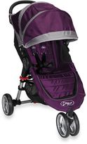 Baby Jogger Baby JoggerTM City MiniTM Single Stroller in Purple/Grey