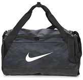 Nike BRASILIA SMALL TRAINING BAG Black