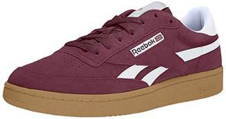 Reebok Men's Revenge Plus Cross Trainer