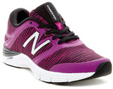 New Balance 711 Training Sneaker - Wide Width Available