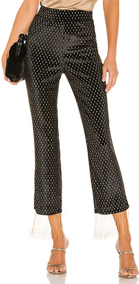 House Of Harlow x REVOLVE Catina Pant