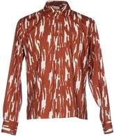 Marni Shirts - Item 38665727