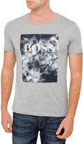 BOSS ORANGE Hugo Boss Logo Tee