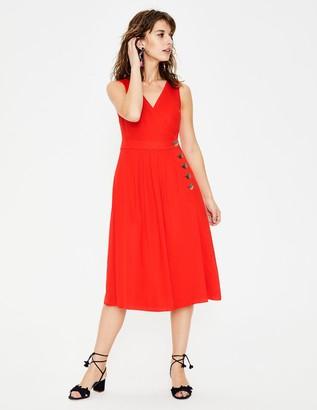 Arwen Midi Dress