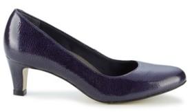 Walking Cradles Joy Women's Pump Women's Shoes
