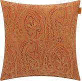 Etro Baza Cushion