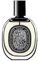 Diptyque Oud Palao Eau de Parfum, 75ml