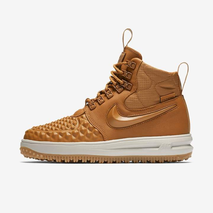 Nike Lunar Force 1 Duckboot '17 Women's Boot