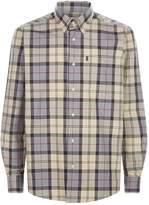 Barbour Herbert Check Shirt