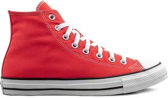 Converse CTAS HI sneakers