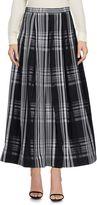 Macrí Long skirts - Item 35324413