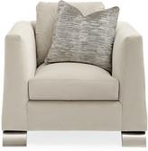 Caracole Best Foot Forward Chair