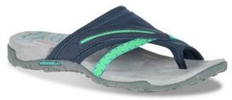 Merrell Terran Post II Sandal