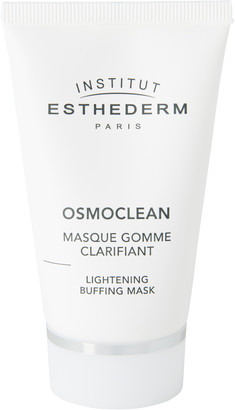 Institut Esthederm Lightening Buffing Mask