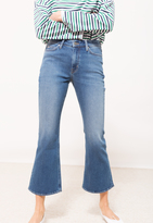 MiH Jeans Marty Jean