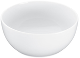 Wmf/Usa Serving/Mixing Bowl