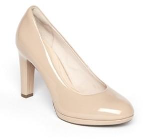 Rockport Women's Ally Plain Pump Women's Shoes