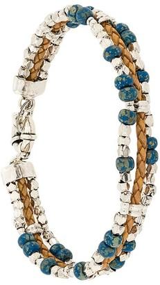 Gas Bijoux Ciele Ever bracelet
