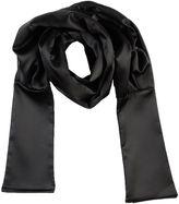 IVAN MONTESI Oblong scarves
