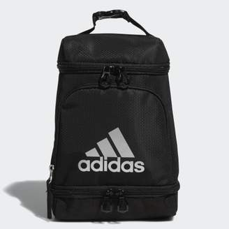 adidas Excel Lunch Bag