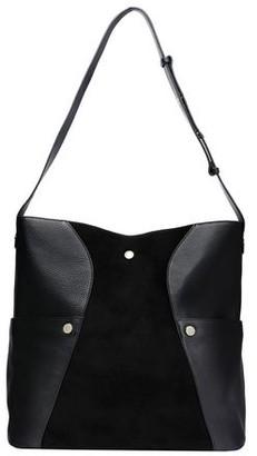 Halston Shoulder bag
