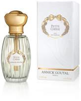 Annick Goutal Petite Cherie Eau de Parfum, 100 mL