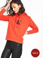 Calvin Klein Jeans Calvin Klein Honor Pullover Hoody