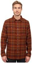 Kuhl Fugitive Long Sleeve Shirt