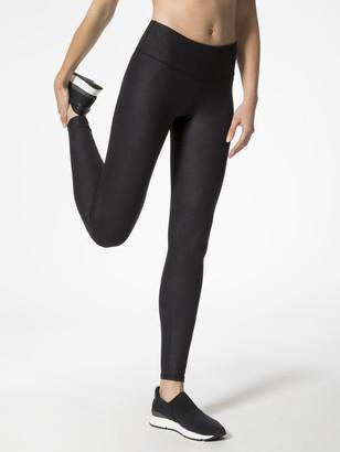 Alo Yoga Airbrush Legging