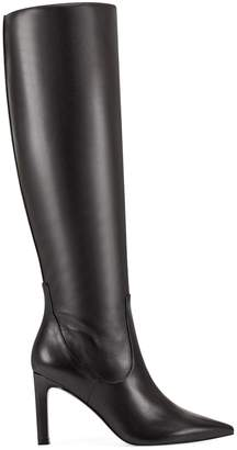 Nine West Maxim Point-Toe Boots