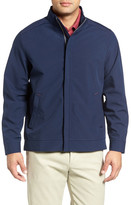 Tommy Bahama New Ace Driver Jacket