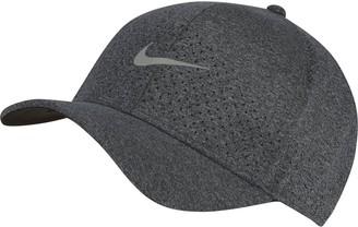 Nike Adult AeroBill Classic99 Adjustable Hat