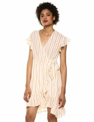 Rails Women's Brigitte Dress