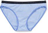 Jockey Jw Jky Yds Bikini