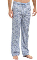 Majestic Sinuous Lounge Pant