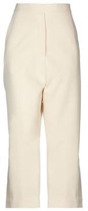 Ellery Denim trousers