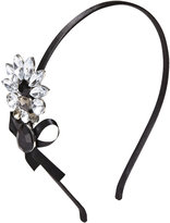 Sally Beauty DCNL Hair Accessories DCNL Jewels Headband With Bow