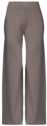 Mila Louise MAÏDA Casual trouser
