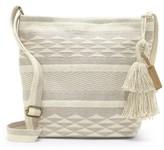 Lucky Brand Gena Crossbody Bag