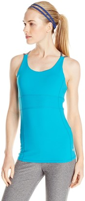 Colosseum Women's Stay Present Tank
