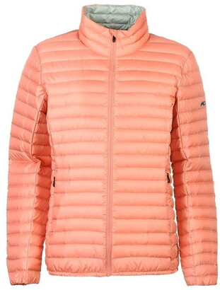 Kjus Cypress Insulated Jacket Ladies