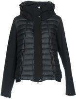 Colmar Down jackets - Item 41728263