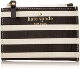 Kate Spade Fairmount Square Cori Coin Purse