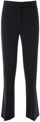 See by Chloe Classic Trousers