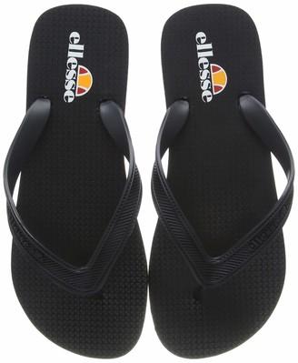 Ellesse Women's Ponza Open Toe Sandals