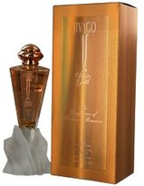 Jivago Rose Gold FOR WOMEN by 2.5 oz EDT Spray