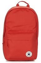 Converse CORE POLY BACKPACK Red